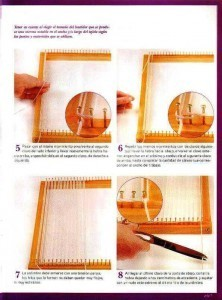 tapices-artesanales-5