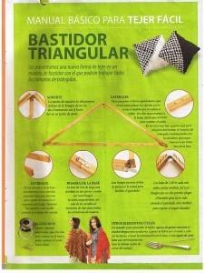 tecnica-bastidor-triangular-1