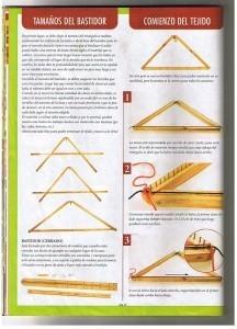 tecnica-bastidor-triangular-2