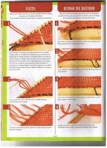 tecnica-bastidor-triangular-8