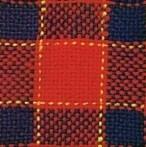 telar escocés