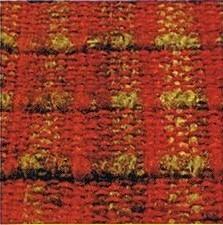 telar-texturas-1
