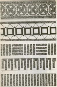 artesanias.en.cuero-4