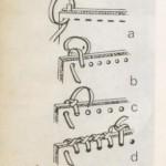 Figura 33