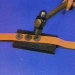 cinturon-de-cuero-3