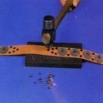 cinturon-de-cuero-6