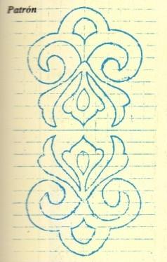 artesanias en cuero