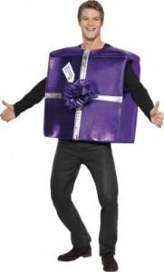 d-guisement-cadeau-violet-adulte_173904
