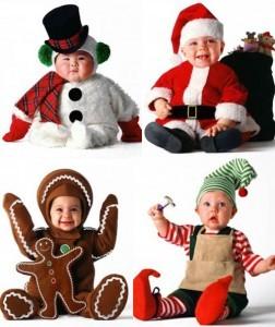disfraces-navidad